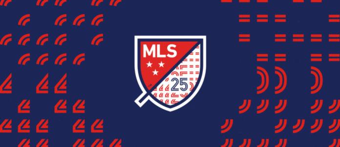MLS Postponement for COVID-19