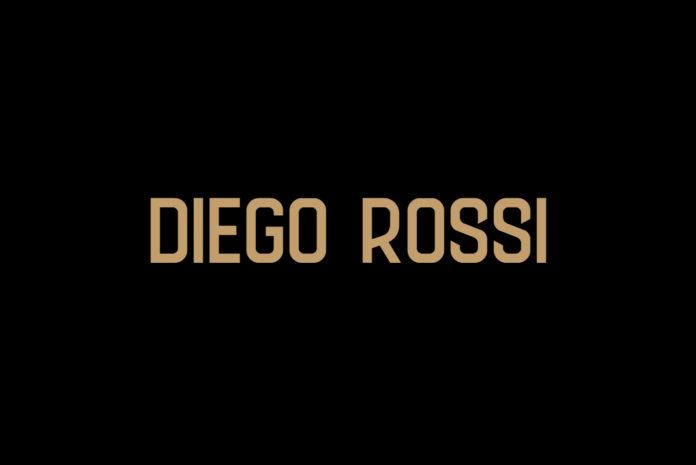 Diego Rossi Wins ESPY